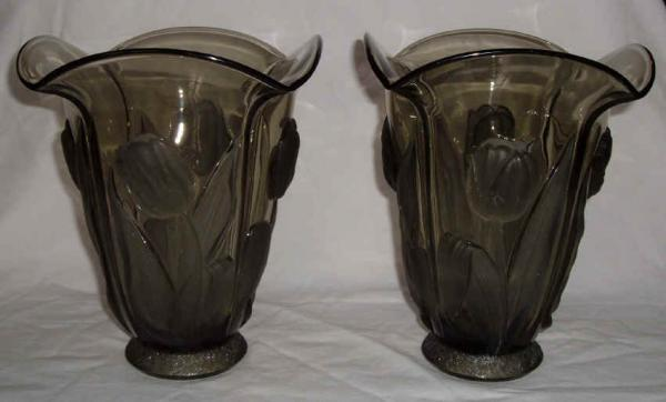 Art deco vase uk images - Deco grand vase en verre ...